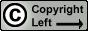 Copyright Left