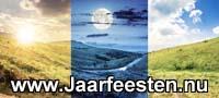 www.Jaarfeest.nu